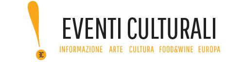 Eventi Culturali Magazine