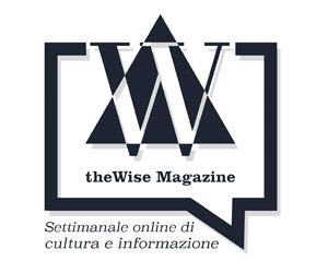 The Wise Magazine